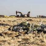 """""""Átesés! Átesés!"""" – ez hangzott el utoljára a tragikus sorsú etióp Boeing pilótafülkéjében"""