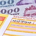 Minimálbér: a Fidesz szerint egy szinten vagyunk Romániával, a GKI szerint nem annyira