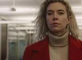 Golden Globe-ra jelölték Vanessa Kirbyt a Pieces of a Woman-ben nyújtott alakításáért