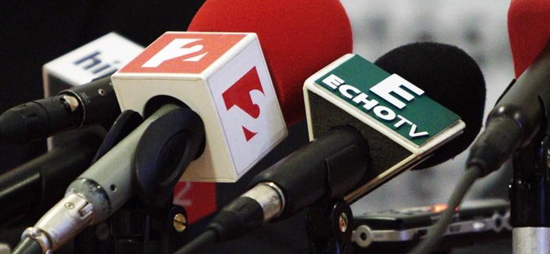 Új vezetőket neveztek ki a TV2-nél