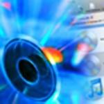 A legjobb CD- és DVD-katalógus szoftverek