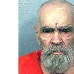 Most akkor ki halt meg? Charles Manson vagy Marilyn Manson?