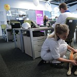 37 ezer forinttal keres többet átlagosan egy magyar férfi egy nőnél
