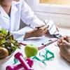 """""""Az ember egészsége akkor lehet a legjobb, ha megérti, hogy mire lett kitalálva a szervezete"""" (interjú)"""