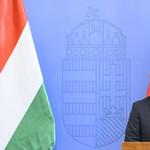 Magyar Hang: Uniós támogatást nyert el a Borkaival látható lányok egyike