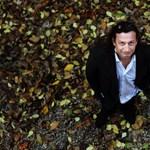 """""""Egy gyönyörű országban élünk, búval baszottan"""" – interjú Csernus Imrével"""
