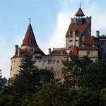Drakulától Frankensteinig: Európa 5 elvarázsolt kastélya