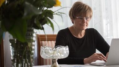 Karikó Katalin megszólalt a vakcinák keveréséről