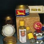 Örökölt receptből cégbirodalom: így adták el a világnak a kínaiak a Tigris Balzsamot