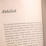 Először nyert arab nyelvű könyv Man Booker-díjat
