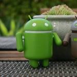Döbbenetes rekordot döntött az Android