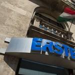Új vezetőkkel erősít az Erste