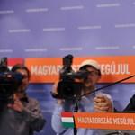 Jobbik: Bánki Eriknek nincs diplomája, mégis ez volt az önéletrajzában