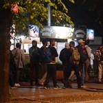 Bevándorló, hamis adatokkal: szigorít a szabályokon a Kúria