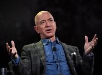 Azért rémesek az Amazonnál a munkakörülmények, mert Jeff Bezos lustának tartja az embereket