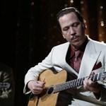 A Djangóval indul az idei Berlinale