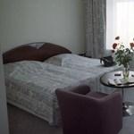 Elrejtette a Tripadvisor a szállodai nemi erőszakról beszámoló kommentet