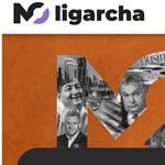 A NER-közeli cégeket és termékeiket listázó appot mutatott be a Momentum