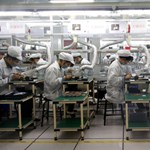 Apple, Microsoft, Amazon, Asus, Dell: egyre több techvállalat fontolgatja a kivonulást Kínából