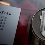 Zavart okozhat a takarékszövetkezetek bekebelezésében egy strasbourgi per