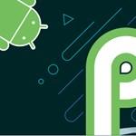 Így bánik majd el az aludni akaró telefonokkal az Android P