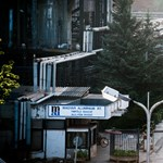 Tíz évvel a vörösiszap-katasztrófa után: a Mal Zrt. már nincs sehol, de a jogerős ítéletre várni kell