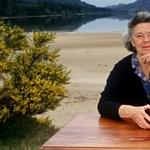 Meghalt Rosamunde Pilcher, a romantikus regények királynője