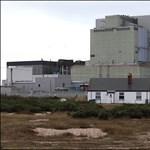 Romantikus családi ház atomerőművel - amikor átver az ingatlanos