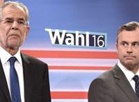 Strache megbukott, Hofer az osztrák radikálisok új vezére