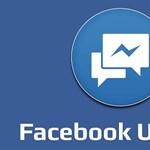 Egy új fejlesztés miatt kikophatnak céges posztjai a Facebookról