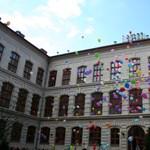 1200 diák iskolája szűnik meg a közszolgálati egyetem miatt