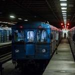 Vasárnap délig leállítják a 3-as metrót a Deák tértől Kőbánya-Kispestig