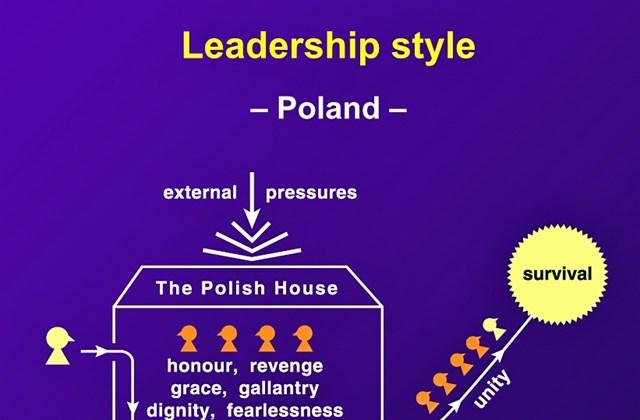 e_! - vállalatirányítás - Lengyelország
