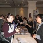 MBA képzések börzéje Budapesten