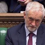 Brexit: a brit parlament elé vinnék az újabb népszavazás ügyét