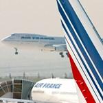 Damaszkuszban rekedt a repülő, az utasoktól kalapozták össze az üzemanyagdíjat