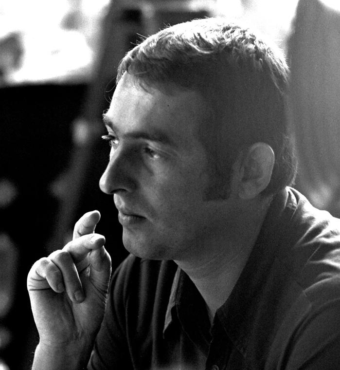 Veri az ördög a feleségét - András Ferenc - Filmgyári capriccio nagyitas