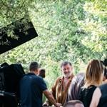 Csujával, Reviczkyvel és Szabó Győzővel indít új sorozatot az RTL Klub