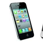 A HTC tagadja az Apple lekoppintását
