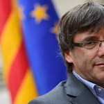Elhalasztották a döntést a katalán vezetők perében