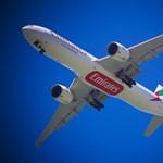 Volt, aki 3 óra 50 percen át telefonált – miközben a repülőgépen ült