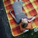Fotók: Így törölte ki csipáit a Bánkitó fesztivál