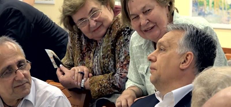 Nagyot emel a legkisebb nyugdíjakon Románia, sereghajtók lehetünk