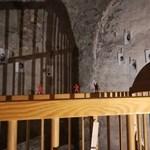 Bezárták a Wesselényi utcai holokauszt-álmúzeumot