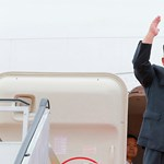 Így még nem látták Kim Dzsong Unt