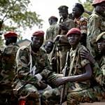 Magyarország napokon belül elismeri Dél-Szudánt