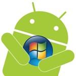 Újabb sarcot szed az Androidból a Microsoft