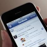 """""""Legszívesebben kilökném a diákokat az ablakon"""" - szülők robbantották ki a Facebook-botrányt"""