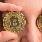 50 000 dollár közelében a bitcoin