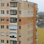 Mennyibe kerülnek az albérletek? Itt vannak a budapesti és vidéki árak